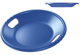 csúszó tányér
