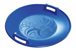 Speed fenékcsúszka tányér