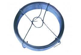 horganyzott drót 1,60 x 50 m