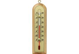 belső hőmérő 43x150 mm